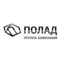 ЗАО «Полад»
