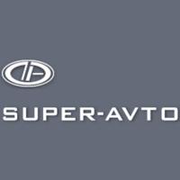 ЗАО «Супер - Авто Холдинг»