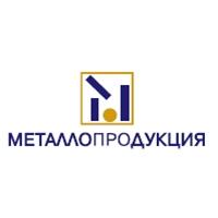 ООО «Металлопродукция»