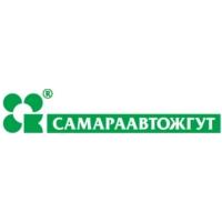 ООО «Самараавтожгут»