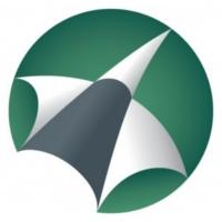 Ассоциация кластеров и технопарков