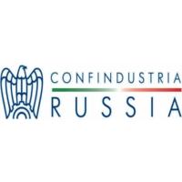 Филиал Ассоциации итальянских промышленных предприятий (Confindustria Italia) на территории Российской Федерации