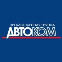 ОАО «Автоком»
