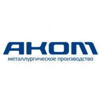 ООО «АКОМ-инвест»