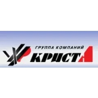 ООО «Регион Волга»