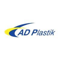 АО «АД Пластик»