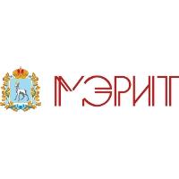 Министерство экономического развития, инвестиций и торговли Самарской области