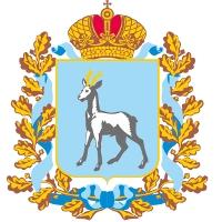 Министерство промышленности и технологий Самарской области