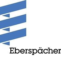 ООО «Эберспехер Выхлопные Системы РУС»