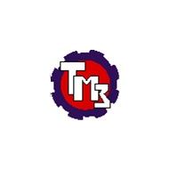 ООО «Тольяттинский механический завод»