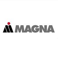 Magna Exteriors, Magna Interiors
