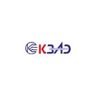 ПАО «Калужский завод автомобильного электрооборудования»
