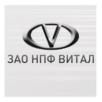 ЗАО НПФ «ВИТАЛ»