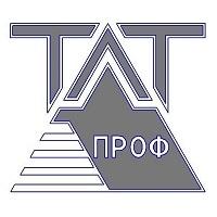 ООО «ТЛТ ПРОФ»