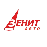 ООО «Зенит-Авто»