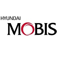 ООО «Мобис Модуль Снг»