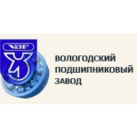 ЗАО «ВПК»