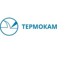 ООО фирма «Термокам»