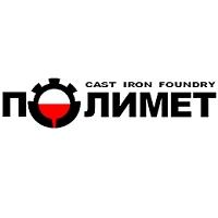 ООО «Полимет»