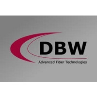 DBW Advanced Fiber Technologies