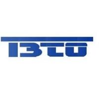 ОАО «Тольяттинский завод технологического оснащения» (ОАО «ТЗТО»)