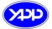ООО «Япп Рус Автомобильные системы»