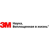 ЗАО «3М Россия»
