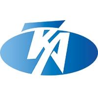 АО «Тольятти Комплект Авто»
