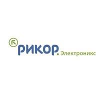 ОАО «Рикор Электроникс»