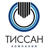 ООО ТИССАН