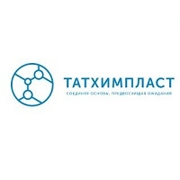 ООО «ТатхимПласт»