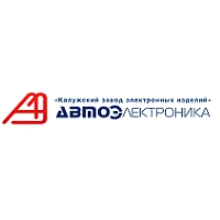АО  «Калужский завод электронных изделий» (АО «Автоэлектроника»)