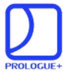 ЗАО Технический центр «Пролог Плюс»