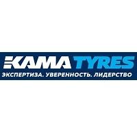 ООО «Торговый дом «Кама»