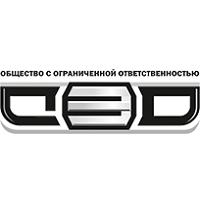 ООО «СЭД»