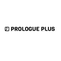 АО Технический центр «Пролог Плюс»
