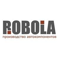 ООО «Робола»