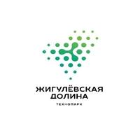 Государственное автономное учреждение Самарской области «Центр инновационного развития и кластерных инициатив»