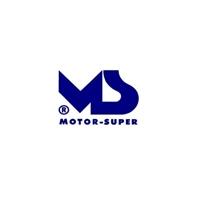 АО «Мотор-Супер»